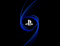 E3 | Playstation Conference