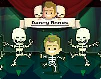 Dancy Bones