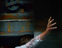 Elevator (2012 movie)