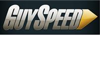 GuySpeed