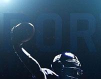 EA Sports - 2013 Bootflow