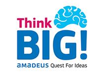 Amadeus Think Big