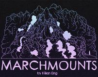 Marchmounts