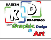 My Logo on Facebook