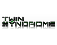 Twin Syndrome Logo