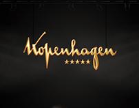 Hotsite | Kopenhagen - Diretor Língua de Gato
