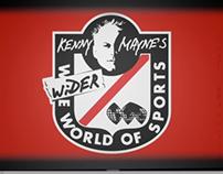 WWOS Season 2