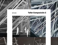 CB_TALLER COMPOSICION2_INTEGRADOR_201620
