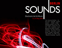 SOUNDS BERLIN | Cartel