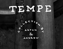 Maple & Ash Baseball Fiction