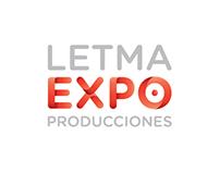 Letma EXPO Querétaro