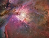 BNSC Space:UK Magazine