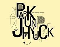 Park Jun Hyuck
