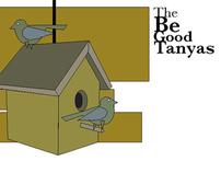 Musical Artist Website: The Be Good Tanyas