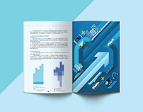 Bangkok Insurance Annual Report 2015