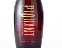 PIQUANT - Premium New Belgium Kriek