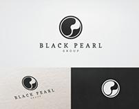 Black Pearl Group