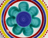 Ceramiche De Simone