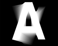 Basic Blend/Type Expirementation
