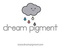 Dream Pigment Brand