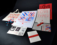Young Typographic Designers