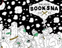 The NoteBooksna