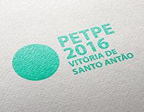 PET PE 2016
