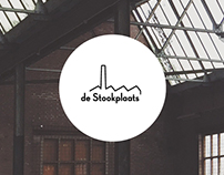 de Stookplaats - Creative Co-working