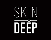 Skin-deep Art Exhibition