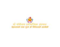 Shree Gopinathji Adhyatmik Sansthan