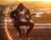    Guitar Cover- Rui Marques   