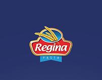 Regina Social Design