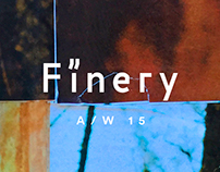 Finery AW15