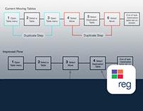Reg 1.1.2 - Testing