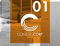 ConstruCorp