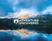 Adventure Uncovered