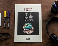 Catálogo UPTIME World