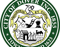 City of Dover NH: A Closer Look - Storm Management