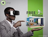 VR Campaign