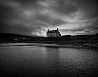 Shetland :: Coast