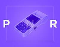PIONEER | website + brand