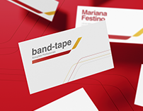 Band-Tape