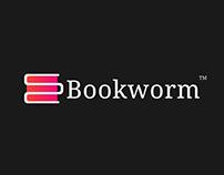 Bookworm | Day 14