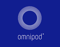 Omnipod rebranding