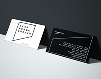 Acar Law Office Branding