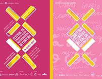 FICBIC 2016 & Curitiba Literária