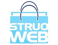 StruoWeb