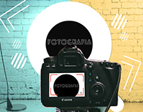 www.creativediscovery.pt