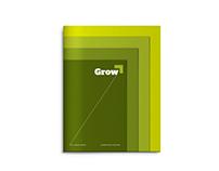 Sauder School of Business (UBC) Annual Report