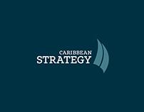 Branding Caribbean Strategy